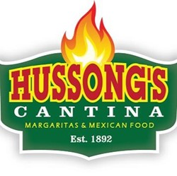 Hussong's Cantina Picture