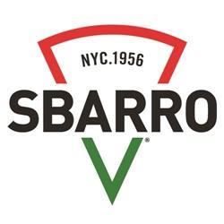 Sbarro Picture