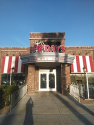 TGIFridays Picture