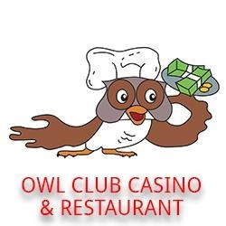 The Owl Restaurant Picture