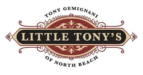 Little Tony's image