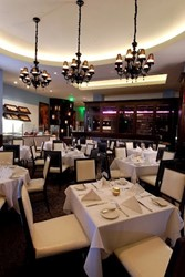 Morels French Steakhouse & Bistro Picture