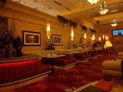 Biscotti's Bar Picture