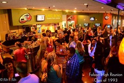 FLB Sports Bar Picture