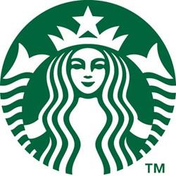 Image Of Starbucks