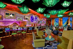 Mermaid Restaurant & Lounge Picture
