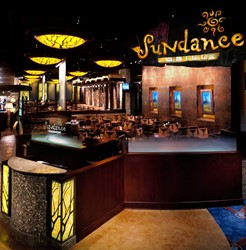 Sundance Grill Picture