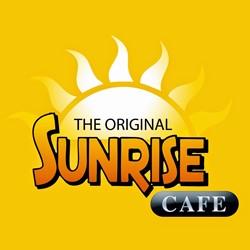 Sunrise Restaurant Picture