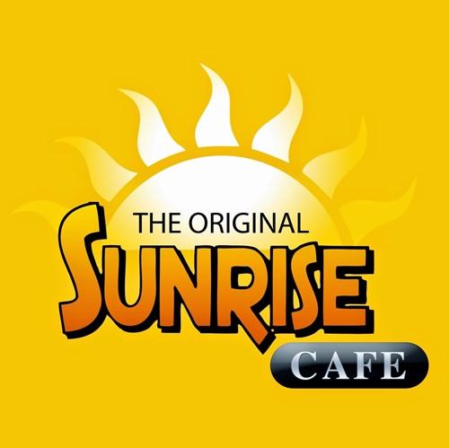Sunrise Restaurant image