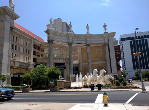 Miraculous Reviews For La Piazza Buffet At Caesars Atlantic City New Best Image Libraries Barepthycampuscom