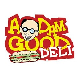 A Dam Good Deli Picture