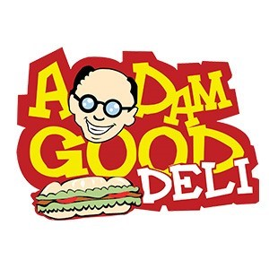 A Dam Good Deli image