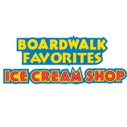 Boardwalk Favorites Picture