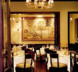 Il Mulino New York Picture