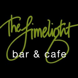 The Limelight Bar Picture
