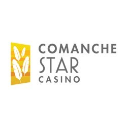 Image Of Comanche Star Grille