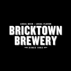 Bricktown Brewery Picture