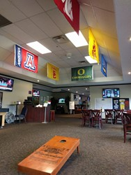 Aces Sports Bar and Grill Picture