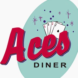 Ace's Diner Picture