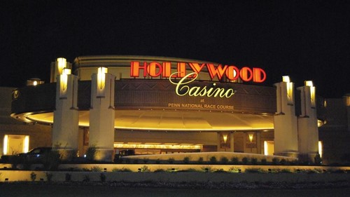 Hollywood casino grantville shooting star casino mahnomen minnesota website
