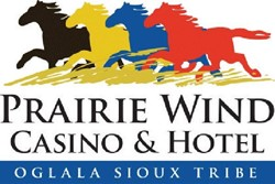 Prairie Wind Casino Restaurant Picture