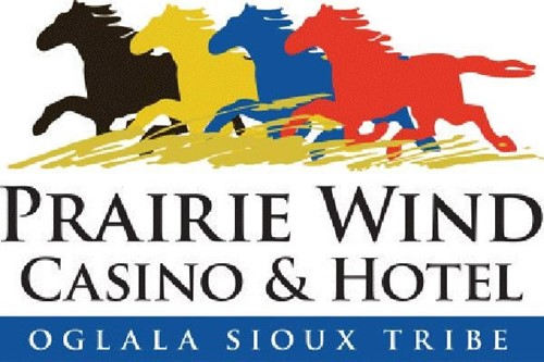 Prairie Wind Casino Restaurant image