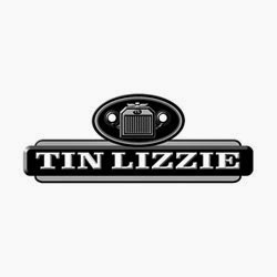 Tin Lizzie's Picture