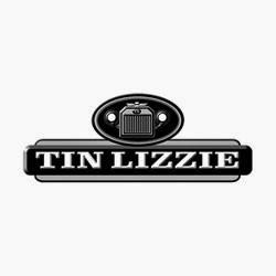 Tin Lizzie's image