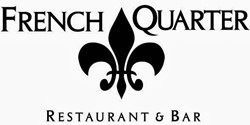 The French Quarter Lounge Picture