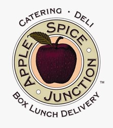 Apple Spice Junction Picture