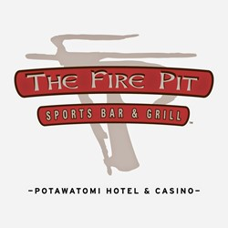 The Fire Pit Sports Bar & Grill Picture