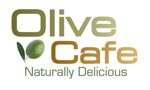 Olives image