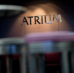 Atrium Bar Picture