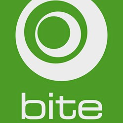 Bite Picture