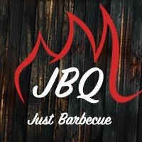 Just Barbecue image