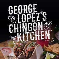George Lopez's Chingon Kitchen Picture