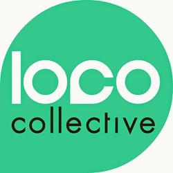 Loco Picture