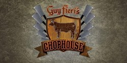 Guy Fieri's Chophouse Picture