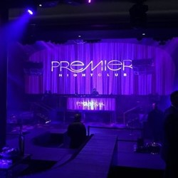 Premier Nightclub Picture