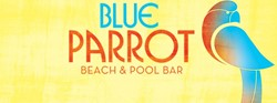Blue Parrot Beach & Pool Bar Picture