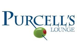 Purcell's Lounge Picture