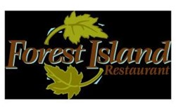 FOREST ISLAND Picture