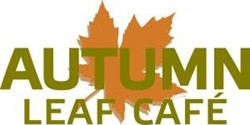 AUTUMN LEAF CAFE Picture