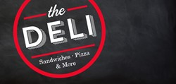 THE DELI Picture
