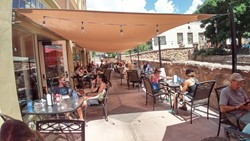Creekside Cuisine and Craft Beer Picture