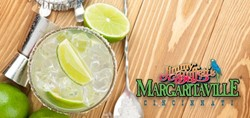 JIMMY BUFFETT'S MARGARITAVILLE Picture