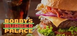 BOBBY'S BURGER PALACE Picture