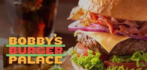 bobbys burgers near me