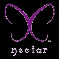 Nectar Picture