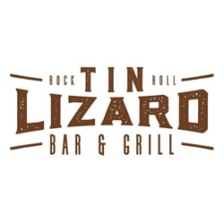 Tin Lizard Bar & Grill Picture